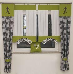 Kitchen Organization, Window Treatments, Windows, Home Decor, Border Tiles, Curtains, Accessories, Drapes Curtains, Kleding