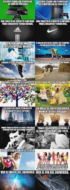 ✓✓✓ Pasa un buen rato con lo mejor en memes de amor en español, meme muerto de la risa, humor grafico youtube, humor grafico picante para wasap y humor grafico wikipedia. ➦➦➦ http://www.diverint.com/funny-gifs-doble-trolleada/