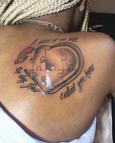 40 Memorable Tattoo Ideas for Beautiful Memories - 40 Memorable Tattoo Ideas fo. - 40 Memorable Tattoo Ideas for Beautiful Memories – 40 Memorable Tattoo Ideas fo… – 40 Memor - Pretty Tattoos, Cute Tattoos, Unique Tattoos, Beautiful Tattoos, Small Tattoos, Rip Dad Tattoos, Verse Tattoos, Baby Tattoos, Awesome Tattoos