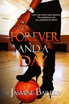 Forever and a Day by Jasmine Barber, http://www.amazon.com/dp/B00BG98U6A/ref=cm_sw_r_pi_dp_3JgLrb1YYMVRC