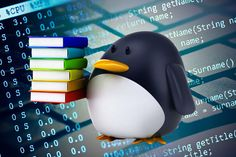 CentOS 7: The perfect gift for the Linux do-it-yourselfer