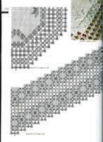 "Gallery.ru / Mur4a - Альбом ""28"" Hardanger Embroidery, Rugs, Home Decor, Gallery, Farmhouse Rugs, Decoration Home, Room Decor, Carpets, Interior Design"