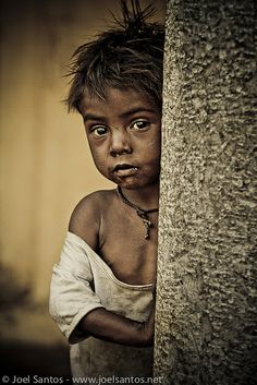 India - The Color of Contrast (Part III) by Joel Santos by Joel Santos - Photography, via Flickr
