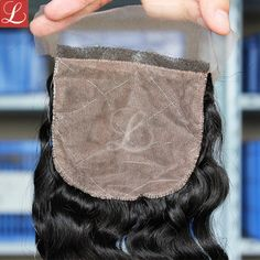 Best Silk Closure Virgin Remy Hair, Remy Human Hair, Latest Hairstyles, Weave Hairstyles, Hair Extensions Prices, Malaysian Hair, Peruvian Hair, Hair Weft, Loose Waves