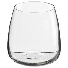 כוס DYRGRIP