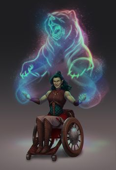 46 new ideas fantasy art elves character inspiration beautiful Female Character Concept, Fantasy Character Design, Character Design Inspiration, Character Art, Dungeons And Dragons Characters, Dnd Characters, Fantasy Characters, Female Characters, Female Orc