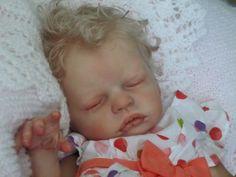 Doves-Nursery-Gorgeous-Reborn-Newborn-Baby-Girl-Anastasia-Olga-Auer-Sculpt