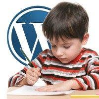 Nuevo Curso de WordPress para principiantes (y no tan principiantes…)
