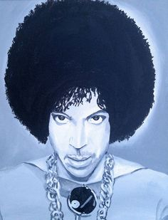 Check out this item in my Etsy shop https://www.etsy.com/listing/291017555/prince