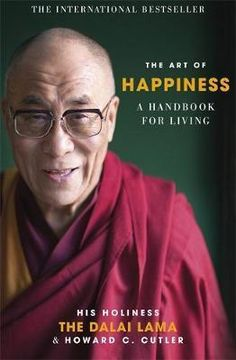Read eBook The Art of Happiness: A Handbook for Living, Auteur : Dalai Lama Gong Li, Free Books, Good Books, Books To Read, Gautama Buddha, Ssc Books, It Pdf, Spirituality Books, Thing 1