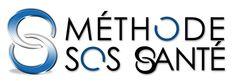 Méthode SOS Santé