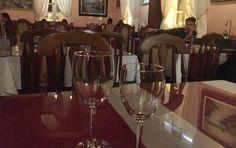 Maison de La Fondue – Gramado/RS – Blog Tatyane Malta