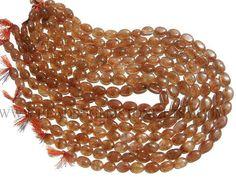 Red Moss Quartz Smooth Oval Beads Quality A 8x10 to#redmossquartz #redmossquartzbeads #redmossquartzbead #redmossquartzoval #ovalbeads #beadswholesaler #esmipreciousstone #gemstonebeads #beadsogemstone #beadwork #beadstore #bead