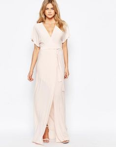 Shop on ASOS for the best wedding clothes on Keep this season!