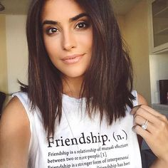 Sazan Hendrix @sazanhendrix Let's be frienzzz...Instagram photo | Websta (Webstagram)