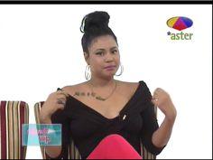 """Entrevista A Milka """"La Más Dura"""" Con Violeta Ramírez En Agenda VIP #Video"""