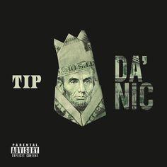 T.I. - Da' Nic (2015) [EP]([Original Album)