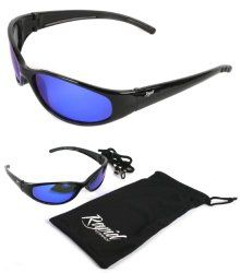 Carp Fishing. Fishing Sunglasses for Carp Fishing. Find out about the benefits of using polarised sunglasses and the different makes out there. http://bestbaitforcarpfishing.com/fishing-sunglasses #fishingsunglasses