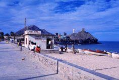 San Felipe, Baja California, Mexico - Travel Photos by Galen  R Frysinger, Sheboygan, Wisconsin