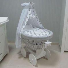 nestchen und himmel f r stubenwagen n hen baby pinterest stubenwagen nestchen und himmel. Black Bedroom Furniture Sets. Home Design Ideas