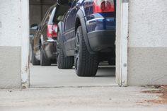 Passat B5, Autos, Pictures