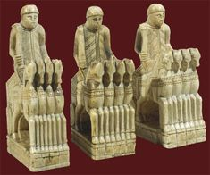 http://history.chess.free.fr/images/medieval/charlemagne-chariots.jpg