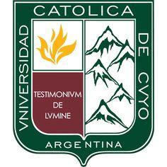 Hola de nuevo!  Hemos agregado otra Universidad a nuestra Guía de Universidades en Argentina.  Universidad Católica de Cuyo: http://www.universidades.com.ar/universidad-catolica-de-cuyo  Date una vuelta y enterate de las Carreras que tenemos para ti!