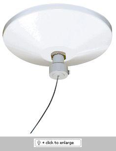 elco lighting ep821b ep821b framing projector elco lighting lampy