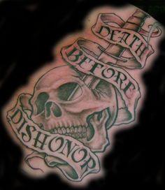 skull_and_dagger_tattoo_by_hellcatmolly.jpg (1443×1664)