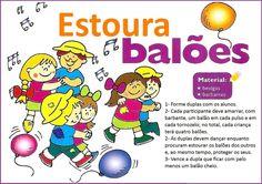 Brincadeiras+na+Festa+Junina+9.jpg (1600×1127)