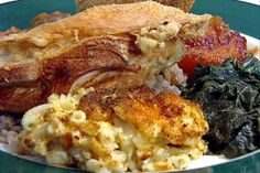 Get Chef Joe's Baked Macaroni and Cheese Recipe from Food Network