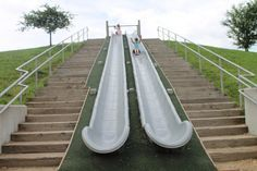 10 Amazing playgrounds in MA that will make you feel like a kid again!