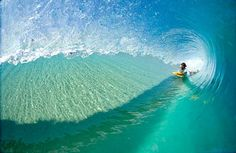 bodyboarding.  http://www.this-is-illegal.com/