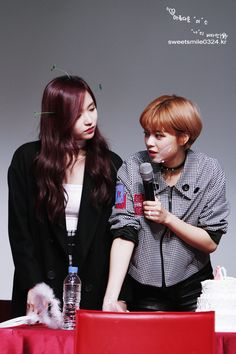 All Twice's otp Nayeon, Twice Group, Twice Jungyeon, All About Kpop, I Ship It, Dahyun, Kpop Groups, Woman Crush, Korean Girl Groups