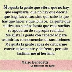 Autoayuda y Superacion Personal Words Quotes, Wise Words, Me Quotes, Motivational Quotes, Funny Quotes, Inspirational Quotes, More Than Words, Spanish Quotes, Beautiful Words