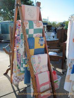 30 Craft Show Display Ideas Displays Booth Fair