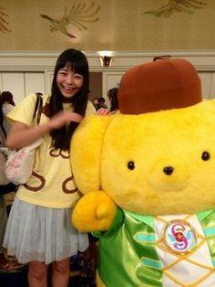 ゆっふぃー Pikachu, Idol, Music, Character, Musica, Musik, Muziek, Music Activities, Lettering