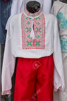 Shirt Embroidery, Bell Sleeve Top, Graphic Sweatshirt, Sweatshirts, Sweaters, Outfits, Clothes, Image, Tops