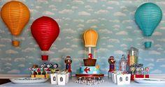 festa-ideias-decoracao-baloes-up (2)