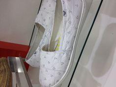 ⚓ Roxy shoes