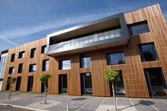 Hôtel de la Source au pied du Circuit de Spa-Francorchamps vous propose pas moins de 90 chambres