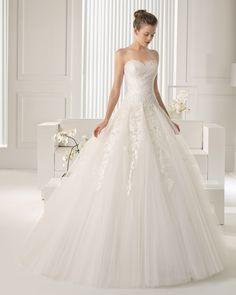 rosa-clara-wedding-dresses-13-07182014nz