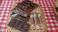 Boyle Origin Farmers Market Farmers Market, Gift Wrapping, Marketing, The Originals, Gifts, Gift Wrapping Paper, Presents, Wrapping Gifts, Favors