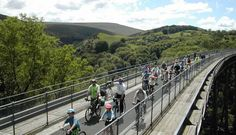 Dartmoor is fantastic for cycle routes, bike hire and cycling across the entire national park; find the best cycle paths and off-road routes on Dartmoor. Best Cycle, Road Routes, Dartmoor National Park, Walking Routes, South Devon, Bike Trails, Granite, Cycling, National Parks