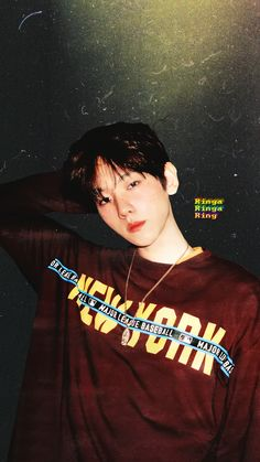 Baekiii Baekhyun, Exo Ot9, Kaisoo, Park Chanyeol, Chanbaek, Kpop, Exo 2014, Exo Members, Pewdiepie