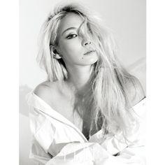 Image de CL, and kpop Divas, Chaelin Lee, Rapper, Lee Chaerin, Cl Fashion, Fashion Photo, Cl 2ne1, Film Disney, Sandara Park