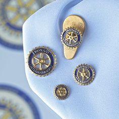 Serie Pins