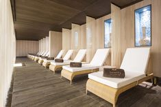 Pine Cliffs Resort - World Luxury Spa Award Winner Hotels In Portugal, Treatment Rooms, Spa Treatments, Hotel S, Grand Hotel, What Is Healing, Relax, Family Resorts, Luxury Spa