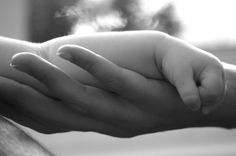 Sweet Mother and Child Newborn Photos, Baby Photos, Family Photos, Infant Photos, Mother Son Photos, Mother And Child, Newborn Photography, Photography Ideas, Hand Photography