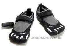 http://www.jordannew.com/vibram-kso-mens-grey-black-5-five-fingers-sneakers-discount.html VIBRAM KSO MENS GREY BLACK 5 FIVE FINGERS SNEAKERS DISCOUNT Only $74.76 , Free Shipping!